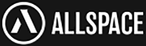 All Connect Logo